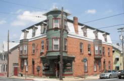 200 Antietam St, Hagerstown, MD 21740