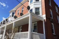 299 Summit Ave, HAGERSTOWN, MD 21740
