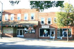 63 E Franklin St, Hagerstown, MD 21740