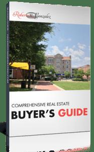buyersguide 187x300 - Buyer's Guide