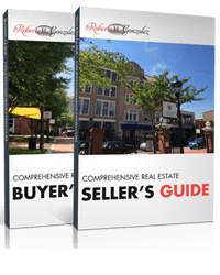 Buyer's & Seller's Guides