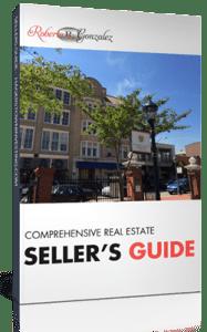 sellersguide 187x300 - Seller's Guide
