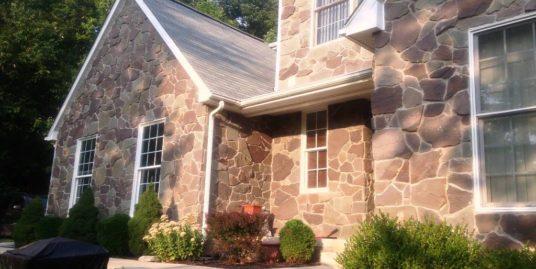 24435 Graham Ave, Smithsburg Md. 21740