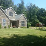 IMG 0293 150x150 - 13121 Gentry Drive, Hagerstown MD 21742