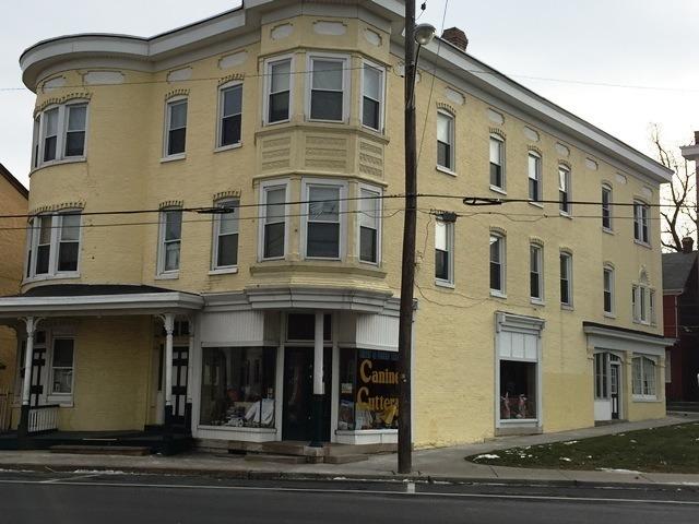 459 W Washington St, Hagerstown MD