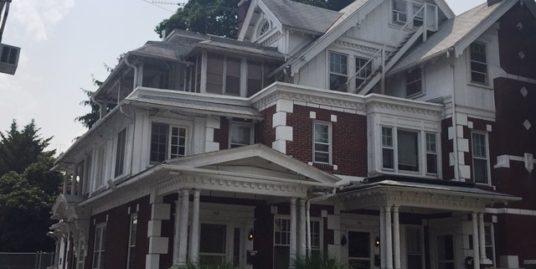 866 Dewey Avenue, Hagerstown Md