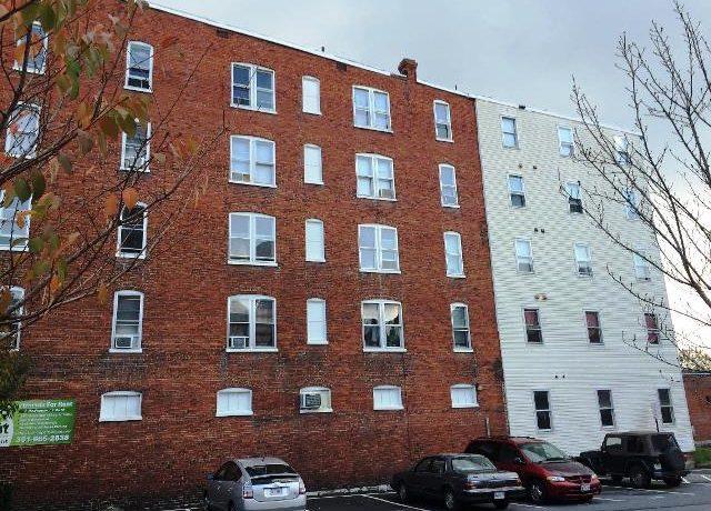 29-31 E Washington Street