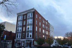 29 W Washington St, Hagerstown MD