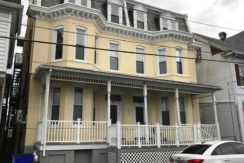 34 Mulberry Street, Hagerstown MD 21740
