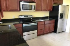 46 EAST AVE, HAGERSTOWN, MD 21740