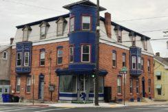 200 E Antietam St, Hagerstown MD