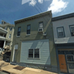 424-426 W Washington St, Hagerstown Md
