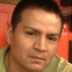 Capture 6 150x150 - Roberto Espinoza