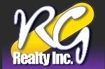 Buying Selling Real Estate In Hagerstown