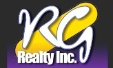 Logo - Why to list your Hagerstown Multifamily Property With Me